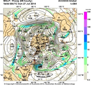 24 July 2014.IDY20001.mslp-precip.084