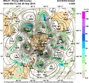 19 September 2014.IDY20001.mslp-precip.024