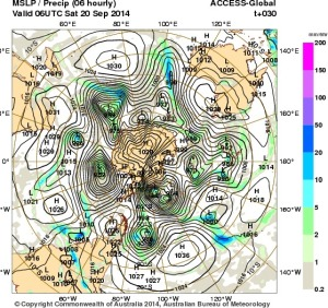 19 September 2014.IDY20001.mslp-precip.030