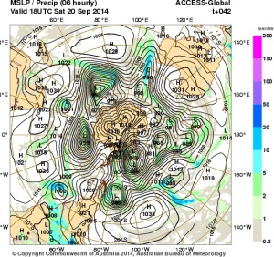19 September 2014.IDY20001.mslp-precip.042