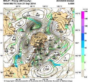 19 September 2014.IDY20001.mslp-precip.054