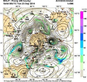 19 September 2014.IDY20001.mslp-precip.096