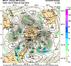 19 September 2014.IDY20001.mslp-precip.132