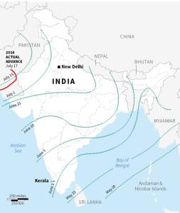 monsoon-onsetmap