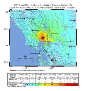 Shake_Intensity_-_2014_South_Napa_Earthquake