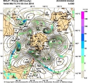 2 October 2014.IDY20001.mslp-precip.030