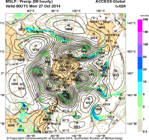 26 October 2014.IDY20001.mslp-precip.024