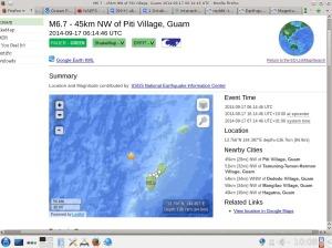 6.7 Guam 1