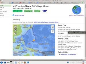 6.7 Guam 2