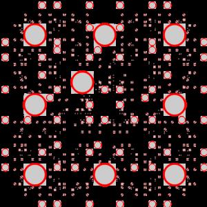 512px-Tictactoe-O.svg