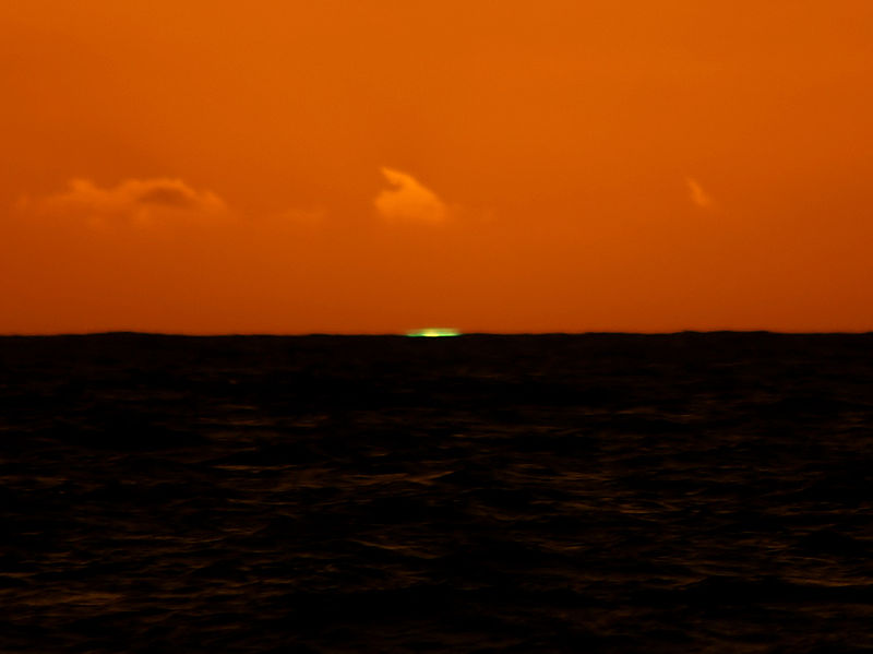 green_flash_off_Bredene
